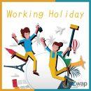 WebsitePost_Working Holiday